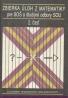 Zbierka úloh z matematiky pre SOŠ a študijné odbory SOU