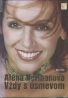 Alena Heribanová: Vždy s úsmevom