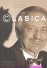 Svetozár Okrucký: 70 rokov © Lasica