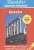 Kolektív autorov: Baedeker Grécko