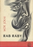 Mór Jókai: Rab Ráby