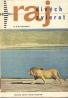 B. a M. Grzimek: Raj divých zvierat