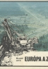 Ivan Bičík a kolektív: Európa a ZSSR
