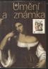 Katalog Praga 1988