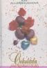 Kay Allenbaughová: Čokoláda pre ženskú dušu