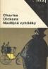 Charles Dickens: Nadějné vyhlídky