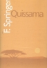 F. Springer: Quissama