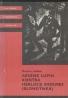 Maurice Leblanc: Arséne Lupin Kontra Herlock Sholmes ( Blondýnka)
