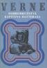 Jules Verne: Dobrodružstvá kapitána Hatterasa