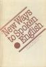 Ludmila Kolimannová, Dora Slabá, Jelena Hlavsová: New Ways to Spoken - English