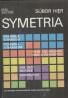 Emil Svetoň: Symetria