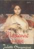 Juliette Benzoniová: Marianne a cisár