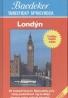 Turistický sprievodca - Londýn