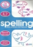 Spelling, Read, Practise and Improve