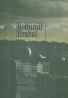 Bohumil Hrabal: Kluby poézie