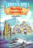 Andre Norton, P.M. Griffin: Svět čarodejnic 5. - Mořská pevnost