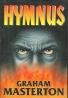 Graham Masterton: Hymnus