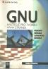 Lenka Třísková: GNU. Nástroje pro tvorbu www stránek
