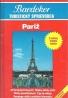 Baedeker: Paríž