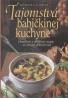 Kolektív autorov: Tajomstvá babičkinej kuchyne