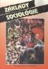Ján Sopóci, Bohumil Búzik: Základy sociológie