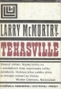 Larry McMurtry: Texasville