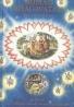 A.C. Bhaktivedanta Swami Prabhupáda: Srímad Bhágavatam