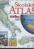 Kolektív autorov: Školský atlas