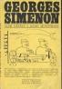 Georges Simenon: Sedm křížků  a jeden ministrant