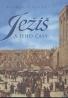 Kolektív autorov :Ježiš a jeho časy