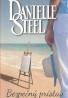 Danielle Steel: Bezpečný prístav