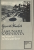Jasunari Kawabata: Spiace krásavice