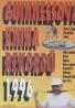 Kolektív: Guinessova kniha rekordů 1996