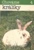 Emil Barát: Chováme králiky