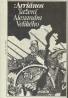 Arriňanos: Tažení Alexandra Velikého