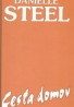 Danielle Steel: Cesta domov