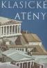 Kolektív autorov: Klasické Atény