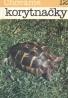 Kolektív: Chováme korytnačky 12