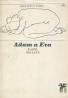 Karel Šiktanc: Adam a Eva