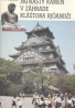 V.J.Cvetov: Pätnásty kameň v záhrade kláštora Rjóandž