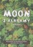 Watt Key: Moon z Alabamy