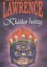 Leslie L.Lawrence: Kláštor hrôzy