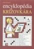 Peter Krajčír: Encyklopédia krížovkára 4