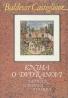 Baldesar Castiglione: Kniha o dvoranovi