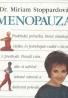 Miriam Stoppardová: Menopauza
