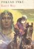 Karel May: Poklad Inků