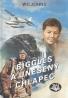 W.E.Johns: Biggles a unesený chlapec