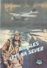 W.E.Johns: Biggles letí na Sever