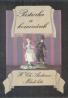 Hans Christian Andersen: Pastierka a kominárik