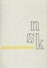 Alexandr Solženicyn: Ve vyšším zájmu